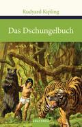 Das Dschungelbuch (Große Klassiker zum kleine ...