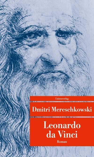 leonardo-da-vinci-roman-unionsverlag-taschenbucher-