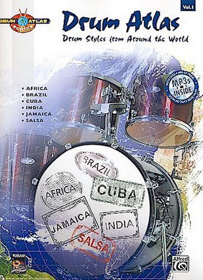 drum-atlas-complete-vol-1-book-cd-