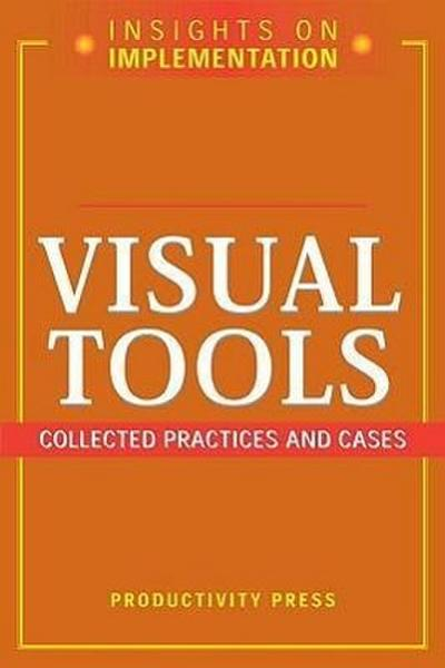 visual-tools-collected-practices-and-cases-insights-on-implementation-