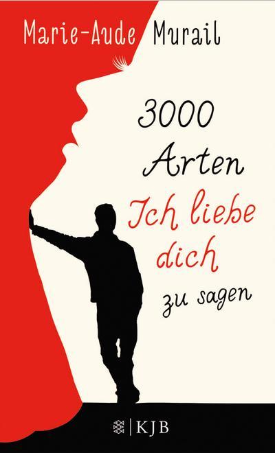 3000-arten-ich-liebe-dich-zu-sagen