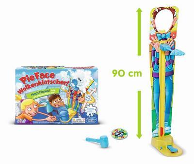 hasbro-spiele-c2130100-pie-face-wolkenklatscher-kinderspiel