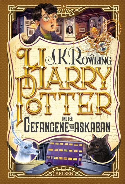 harry-potter-und-der-gefangene-von-askaban-harry-potter-3-