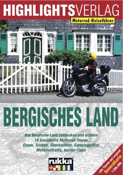 bergisches-land-motorrad-reisefuhrer