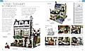 Great LEGO® Sets. A Visual History