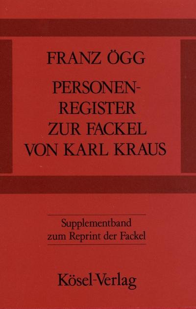 deutsche-gedichte