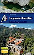 Languedoc-Roussillon: Reiseführer mit vielen  ...