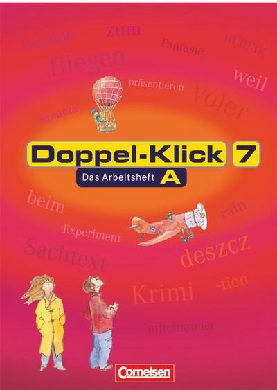 doppel-klick-allgemeine-ausgabe-nord-nordrhein-westfalen-doppel-klick-neue-rechtschreibung-7-
