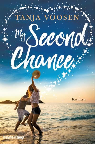 my-second-chance-roman
