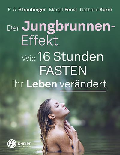 der-jungbrunnen-effekt-wie-16-stunden-fasten-ihr-leben-verandert