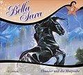 Bella Sara - Thunder und die Mutprobe: Band 6