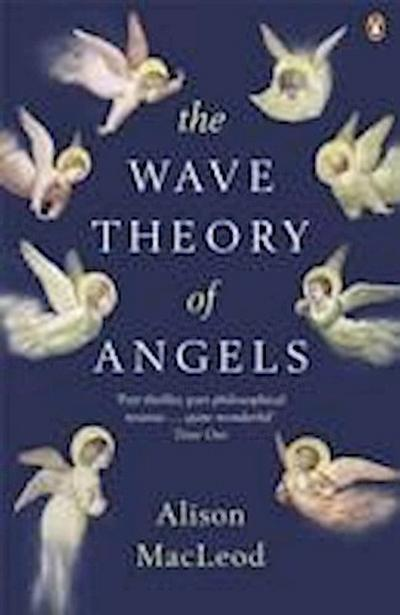 the-wave-theory-of-angels