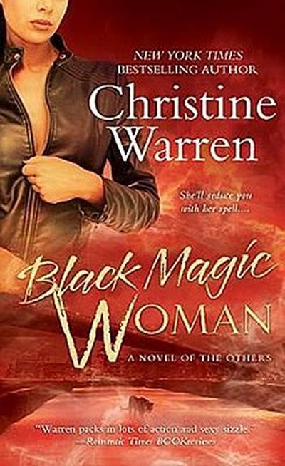 black-magic-woman-others-novels-paperback-