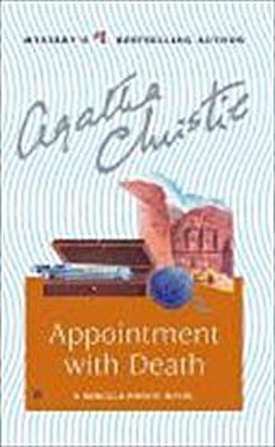 appointment-with-death-hercule-poirot-band-18-