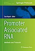 Promoter Associated RNA