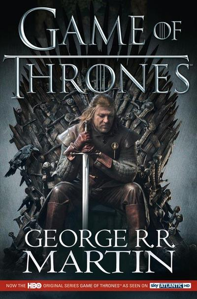A-Game-of-Thrones-George-R-R-Martin-9780007428540