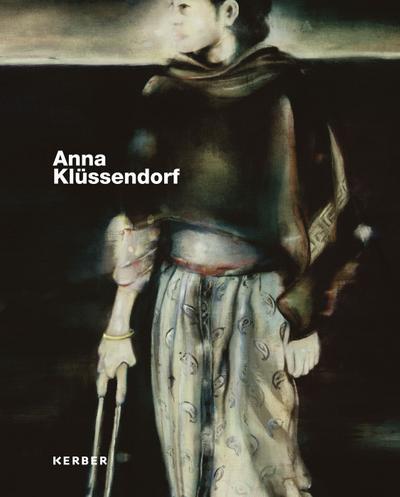 anna-klussendorf