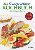 Das Weight-Watchers-Kochbuch: die 135 besten  ...
