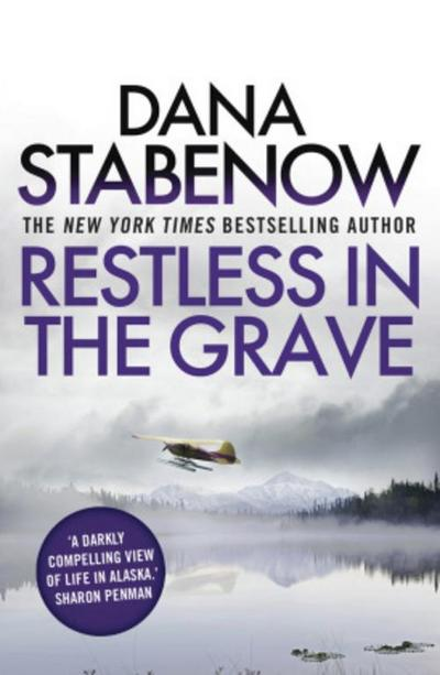 restless-in-the-grave-a-kate-shugak-investigation-
