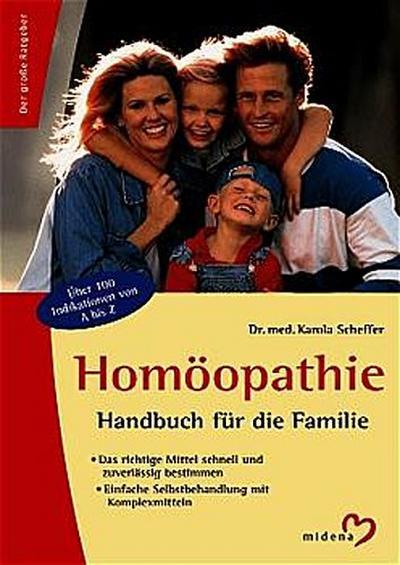 homoopathie-handbuch-fur-die-familie