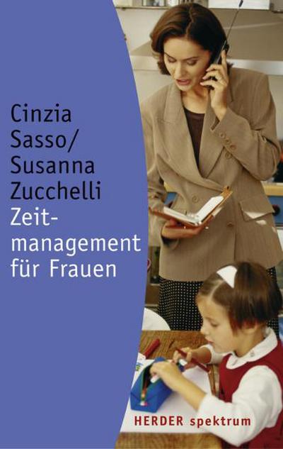 zeitmanagement-fur-frauen