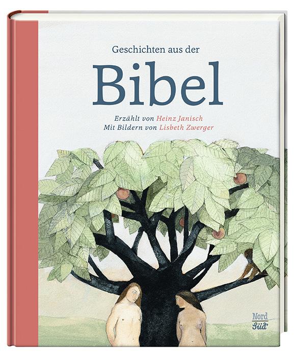NEU-Geschichten-aus-der-Bibel-Heinz-Janisch-103018