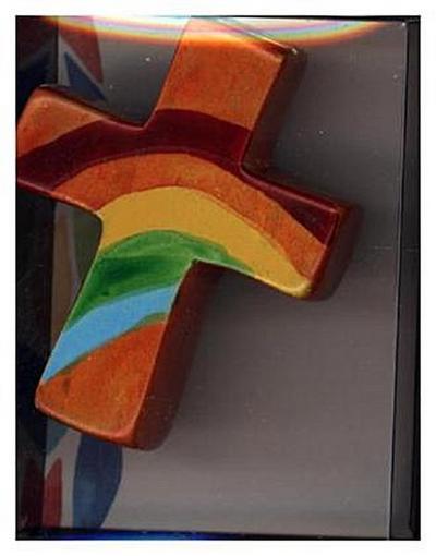 handkreuz-orange-mit-regenbogen
