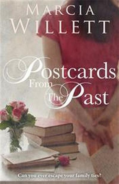 postcards-from-the-past