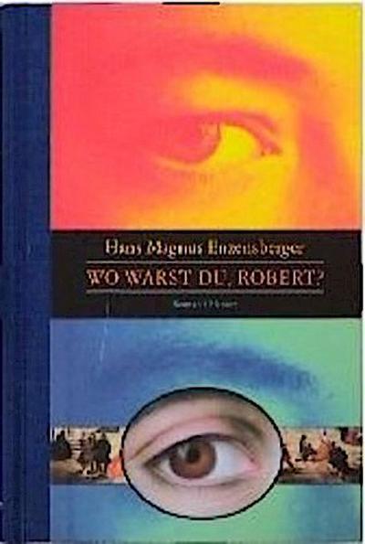wo-warst-du-robert-