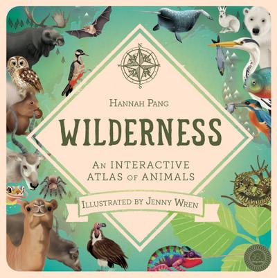 wilderness-an-interactive-atlas-of-animals