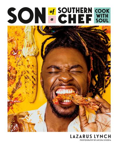 son-of-a-southern-chef-cook-with-soul