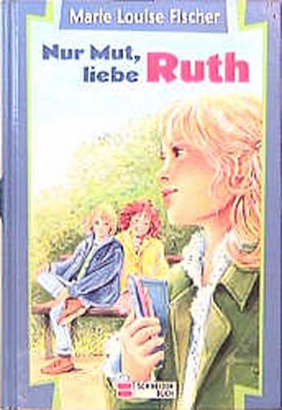 nur-mut-liebe-ruth