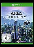 Aven Colony (XBox One)