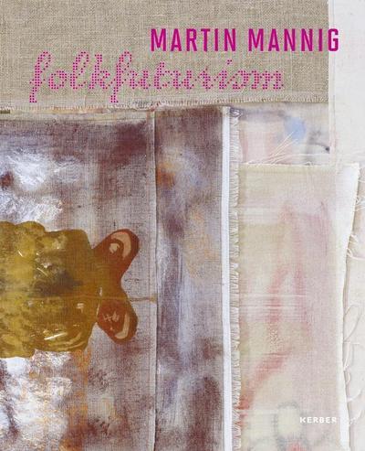 martin-mannig-folkfuturism