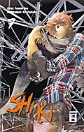SHI KI 07