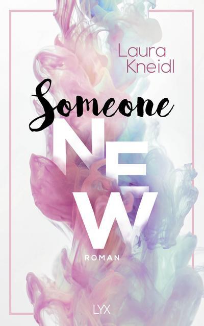 someone-new