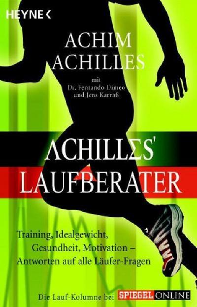 achilles-laufberater-training-idealgewicht-gesundheit-motivation-antworten-auf-alle-laufer-fra