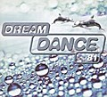 Dream Dance, Vol. 81