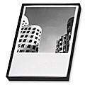 Postkartenset - Düsseldorf. 10 Architekturpos ...