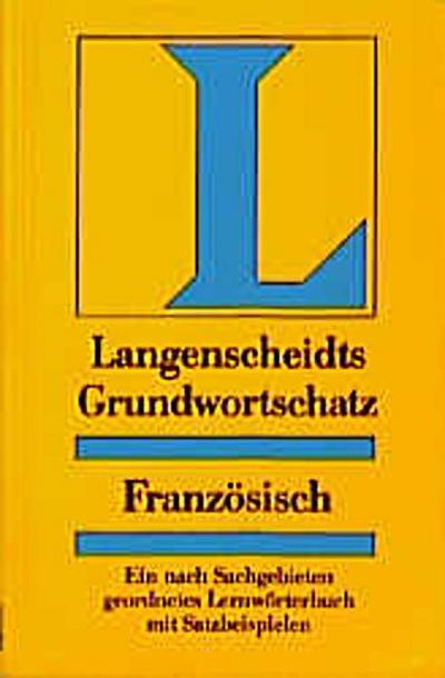 langenscheidts-grundwortschatz-franzosisch