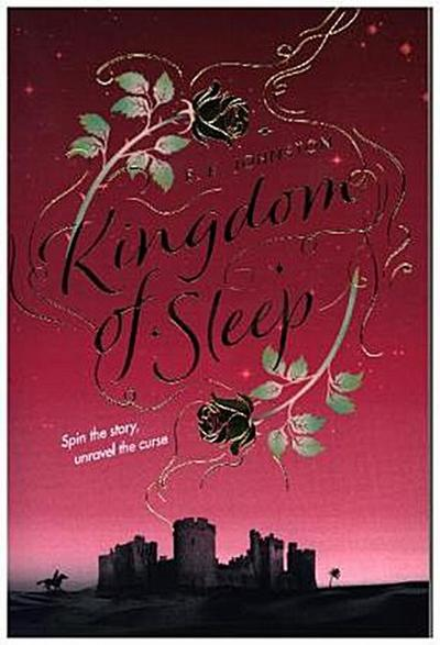 kingdom-of-sleep