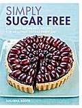 Simply Sugar Free