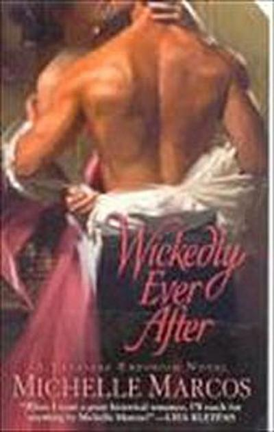 wickedly-ever-after-a-pleasure-emporium-novels-book-3