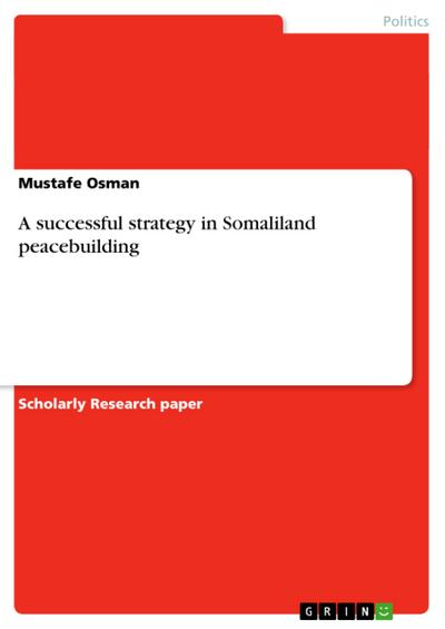 a-successful-strategy-in-somaliland-peacebuilding