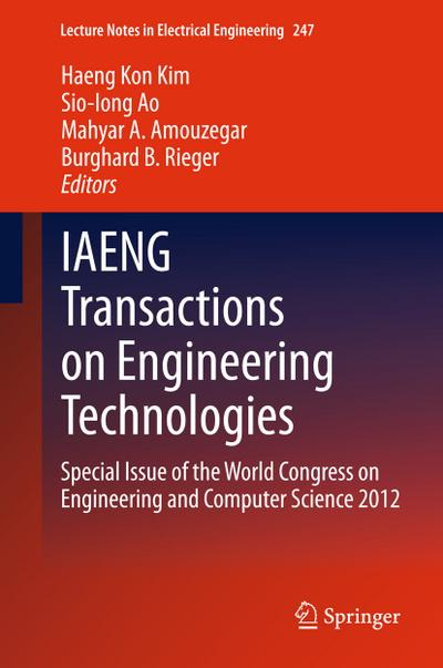 iaeng-transactions-on-engineering-technologies-special-issue-of-the-world-congress-on-engineering-a