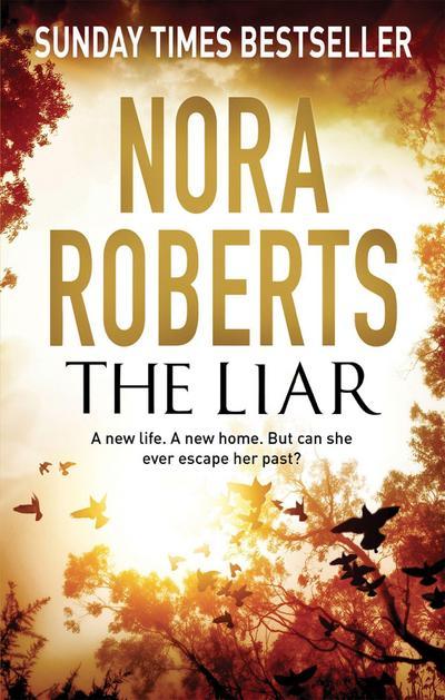 the-liar