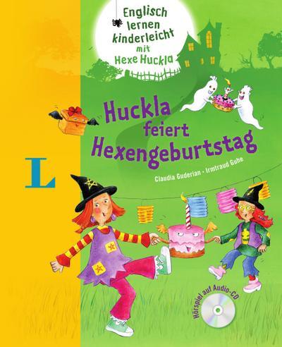huckla-feiert-hexengeburtstag-buch-mit-audio-cd-langenscheidt-mit-hexe-huckla-