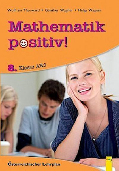 mathematik-positiv-8-klasse-ahs