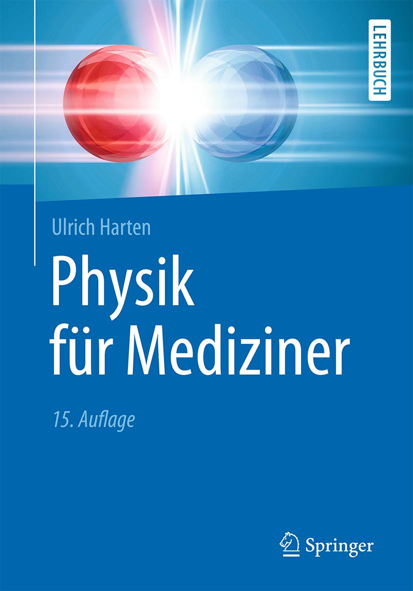 Physik-fuer-Mediziner-Ulrich-Harten