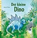 Der kleine Dino (Die kleinen Starken)